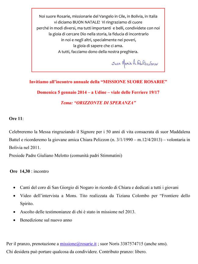 Microsoft Word - Invito 5 gennaio 2014.docx